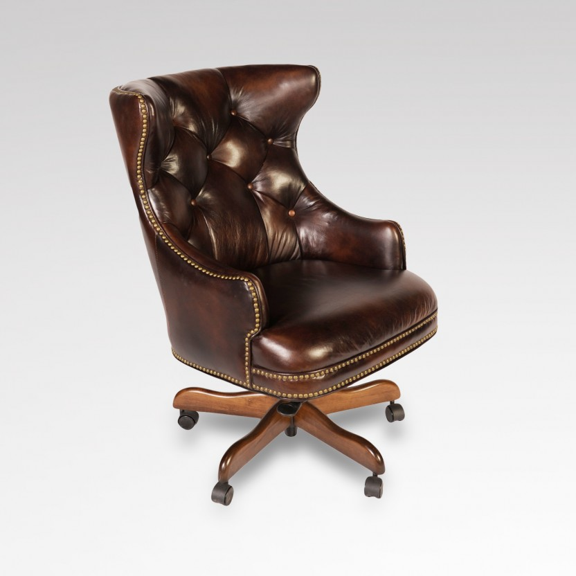 Brilliant Executive Leather Office Chair Executive Leather Chairs Office Office Furniture Executive
