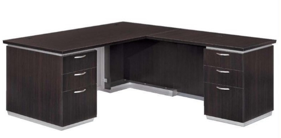 Brilliant Expensive Office Desk 7 Most Expensive L Shape Office Desks Cute Furniture