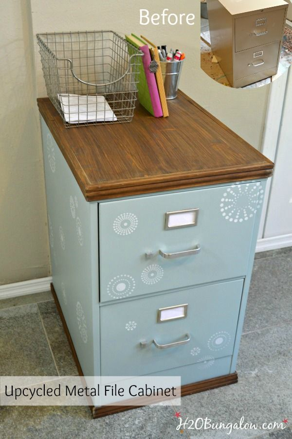 Brilliant Filing Cabinets For Home Use Best 25 Diy File Cabinet Ideas On Pinterest Hanging Files
