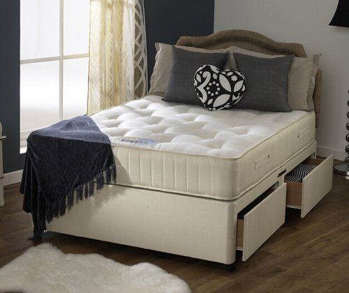Brilliant Firm Double Bed Mattress Single Bed Basic Necessity For Everyone Home Design