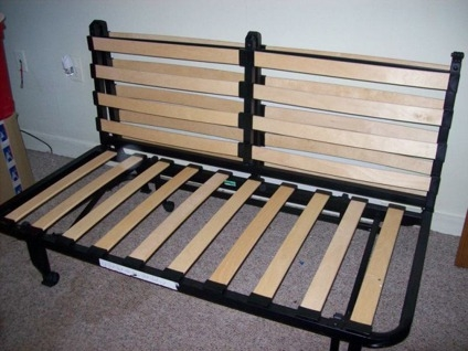 Brilliant Folding Bed Frame Ikea Ikea Sofa Bed Frame Ikea Futon Sofa Bed Frame Fantastic Folding
