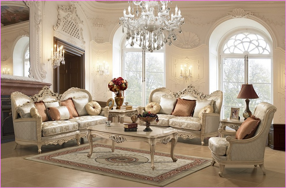 Brilliant Formal Sofas For Living Room Gorgeous Formal Living Room Chairs And Formal Living Room Chairs