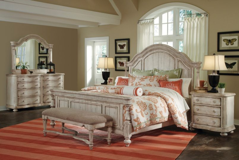 Brilliant Full Size Bed Furniture Set Bedroom Fabulous Full Bedroom Sets Ikea Full Size Bed Sets With