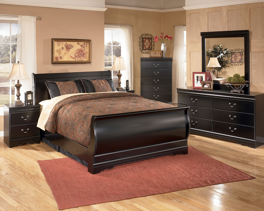Brilliant Full Size Bed Furniture Set Full Size Bed Furniture Insurserviceonline
