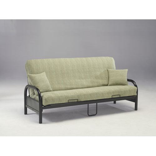 Brilliant Futons For $100 Or Less Futon Beds On Sale Furniture Covers Mattresses More 4 Less