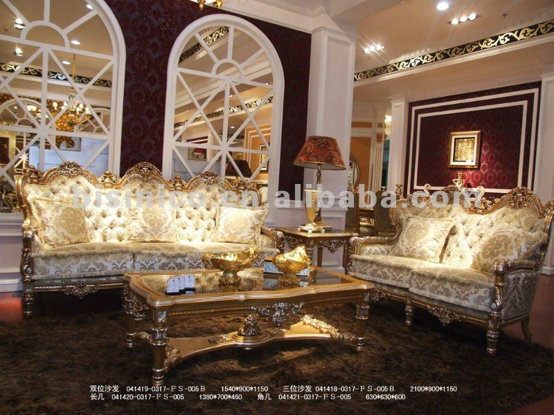 Brilliant Gold Living Room Chairs Gold Living Room Furniture Hd Images Daodaolingyy
