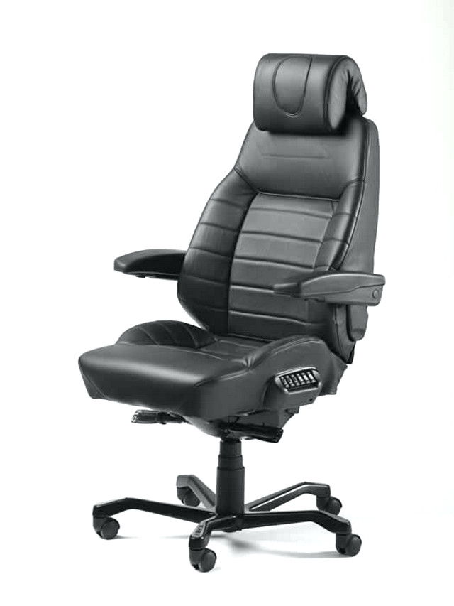 Brilliant Good Office Chair Desk Good Office Chair Back Support Office Chair Porsche Design