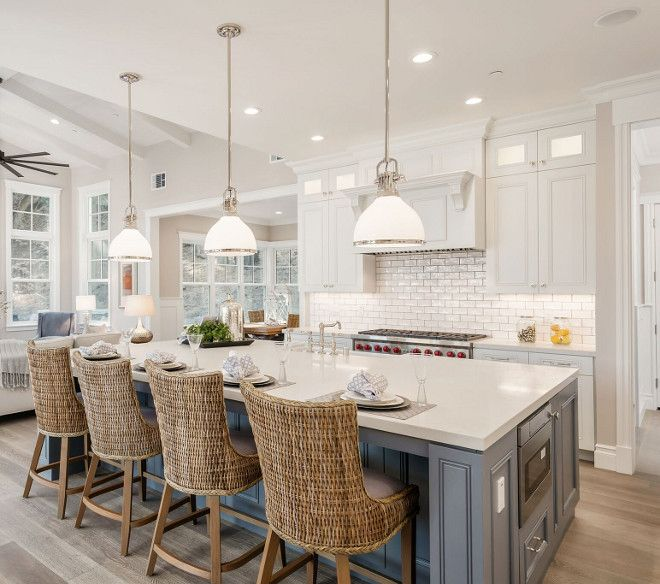 Brilliant Grey Kitchen Chairs Best 25 Island Chairs Ideas On Pinterest Bar Stools Near Me