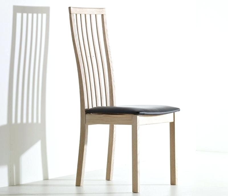 Brilliant High Dining Chairs Ikea High Gloss Dining Furniture Back Chairs Ikea Fabric Uk Leather