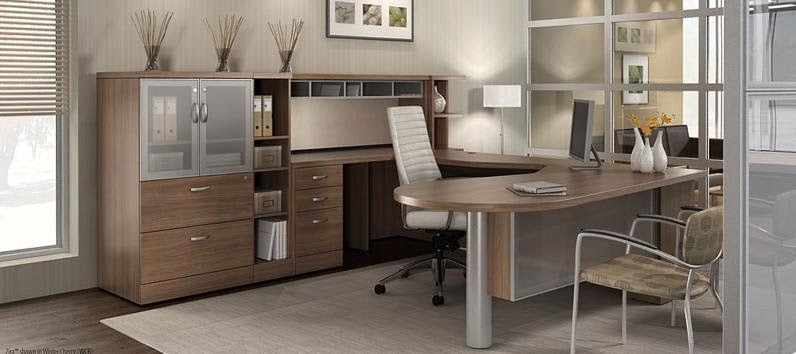 Brilliant High End Office Furniture The Office Furniture Blog At Officeanything Luxurious