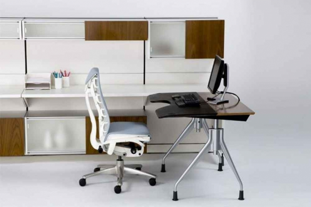 Brilliant High Quality Home Office Furniture High Quality Home Office Furniture High Quality Home Office