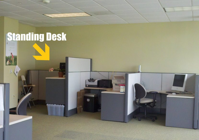 Brilliant Home Office Cubicle Home Office Desk Cubicle Imanada Office Cubicle Desks Office