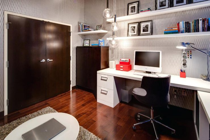Brilliant Home Office Desk With Filing Cabinet Office Desk With File Cabinet Adammayfieldco