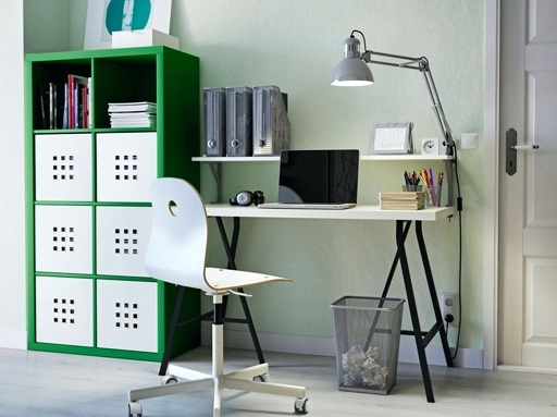 Brilliant Home Office Desk With Printer Storage Desk Home Office Desk With Printer Storage Table Home Office