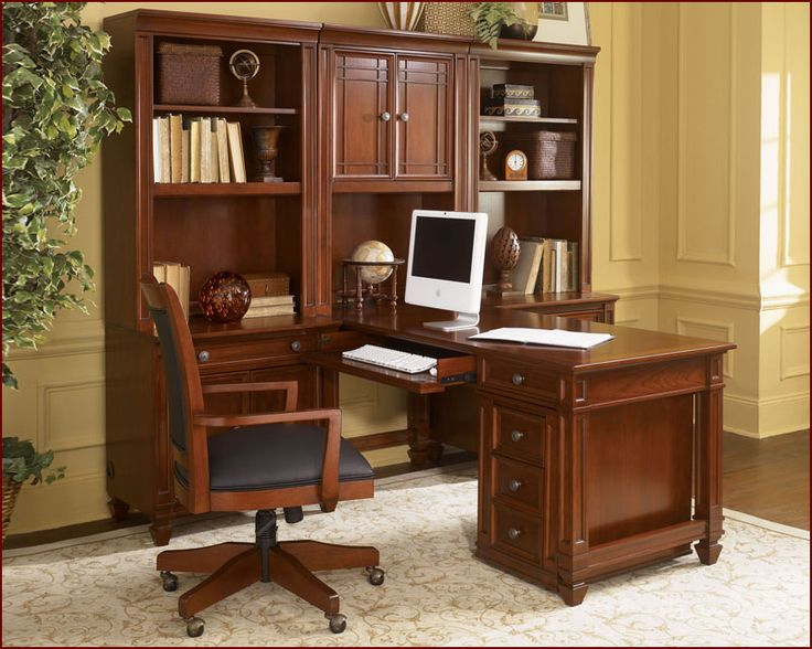 Brilliant Home Office Furniture Sets Gorgeous Home Office Furniture Sets 32 Best Images About Cheap