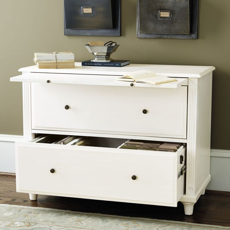 Brilliant Home Office Lateral File Cabinet 25 Best Home Office Images On Pinterest Home Office Office