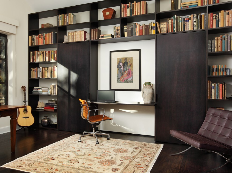 Brilliant Home Office Wall Unit Wall Units Astonishing Home Office Wall Units Marvellous Home
