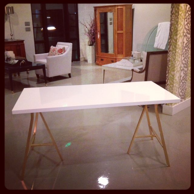 Brilliant Ikea Build A Desk Best 25 Ikea Desk Legs Ideas On Pinterest Ikea Table Tops Desk