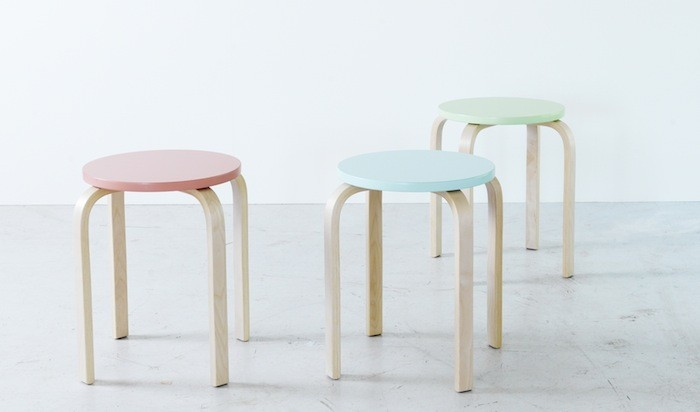 Brilliant Ikea Desk Stool Coming To Ikea The Return Of A Cult Stool And More Remodelista