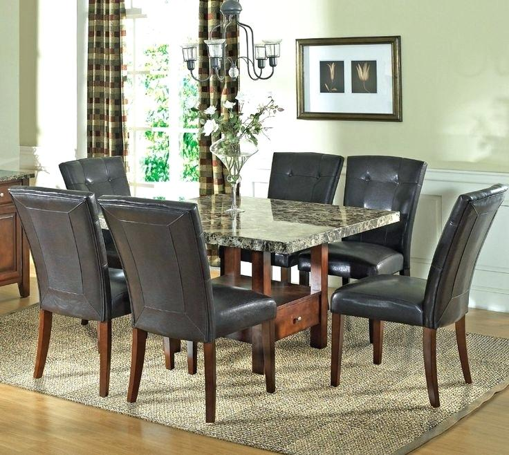 Brilliant Ikea Dining Room Chairs Uk Dining Table Set Ikea India Room Chairs Uk Furniture Leather And