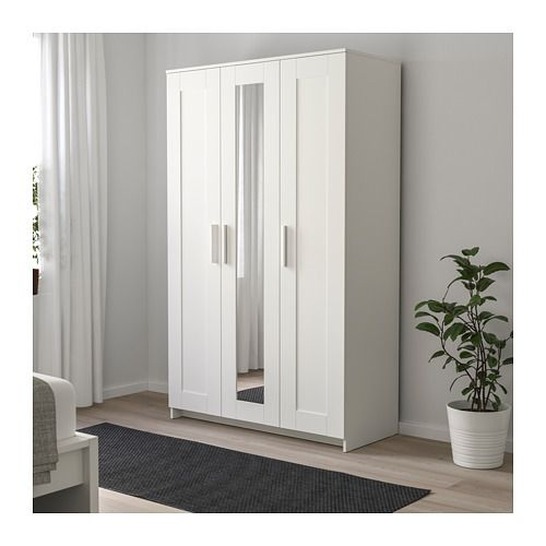 Brilliant Ikea Free Standing Wardrobe Closets Best 25 Ikea Wardrobe Ideas On Pinterest Ikea Pax Walk In