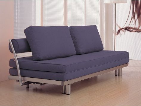 Brilliant Ikea Furniture Sofa Bed Ikea Futon Sofa Bed For More Go To Httpsofa Asofa