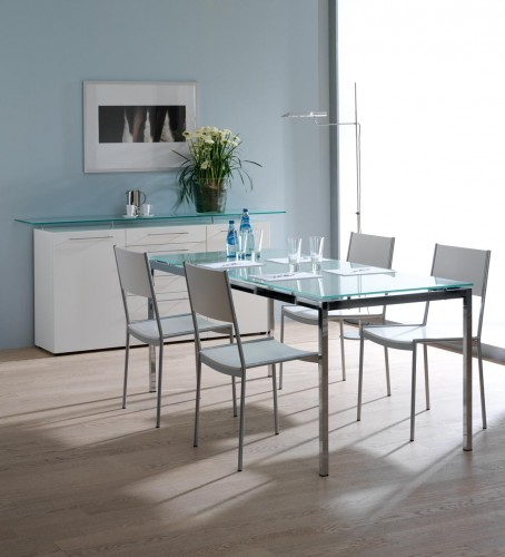Brilliant Ikea Glass Dining Table Ikea Glass Top Dining Table Dining Table Ikea Ingatorp Extendable