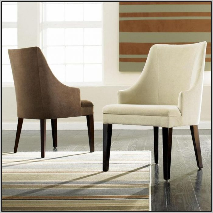 Brilliant Ikea Upholstered Chairs Modern Nice Ikea Dining Room Chairs Lovable Leather Dining Room