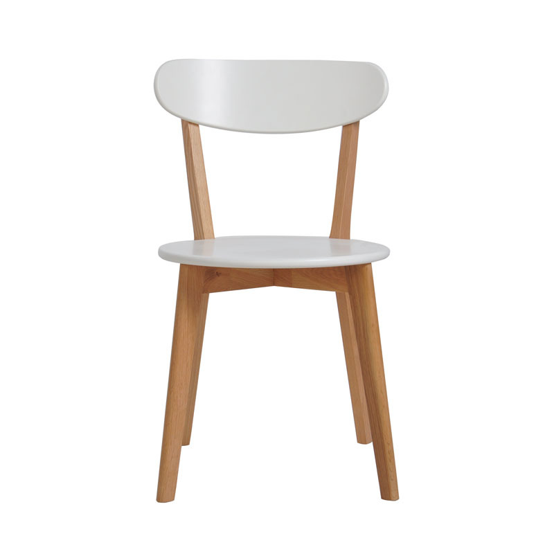 Brilliant Ikea White Wooden Chair Chair Cover Pattern Free Picture More Detailed Picture About