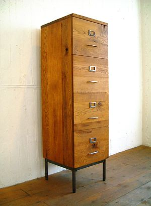 Brilliant Interesting Filing Cabinets Best 25 Filing Cabinets Ideas On Pinterest Filing Cabinet Redo
