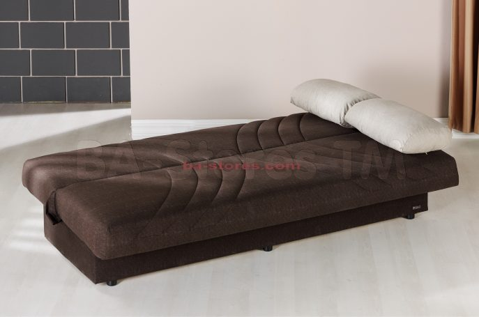 Brilliant King Size Pull Out Sofa Bed Sofas Amazing Twin Pull Out Couch King Size Sleeper Sofa Leather