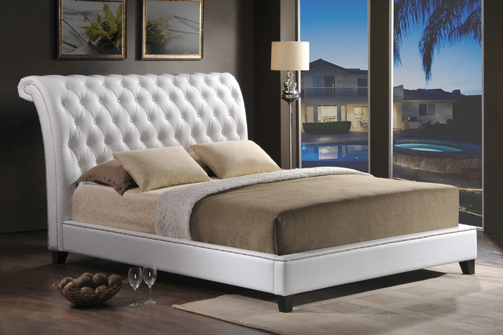 Brilliant King Size Upholstered Headboard And Footboard Awesome Fabric Headboards For King Size Beds 55 In Queen Headboard