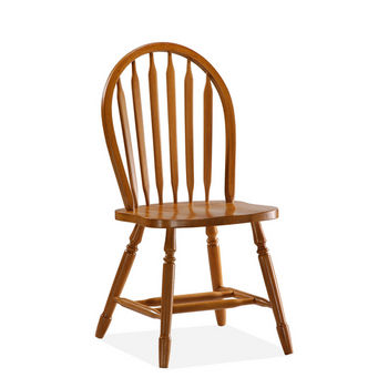 Brilliant Kitchen Chairs Only Tables And Chairs Kitchen Tables Kitchen Chairs Dining Sets