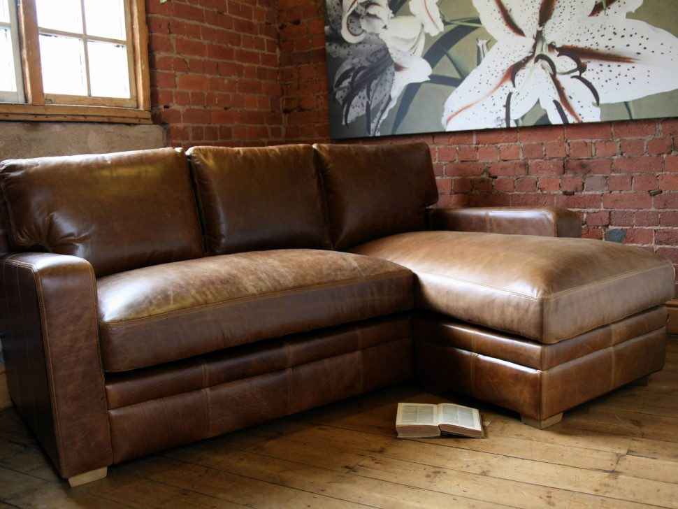 Brilliant L Shaped Sectional Couch Sofa Gray Sectional L Sectional L Shaped Sectional Couch Living