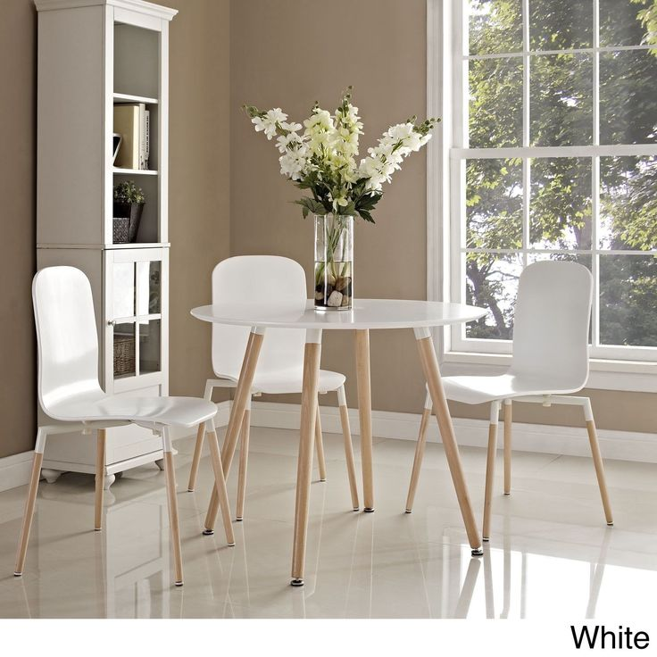 Brilliant Large Circular Dining Table Best 25 Circular Dining Table Ideas On Pinterest Round Dinning