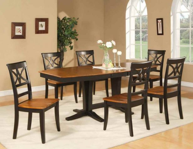 Brilliant Large Circular Dining Table Dinning 8 Seater Round Dining Table Large Round Dining Table Round