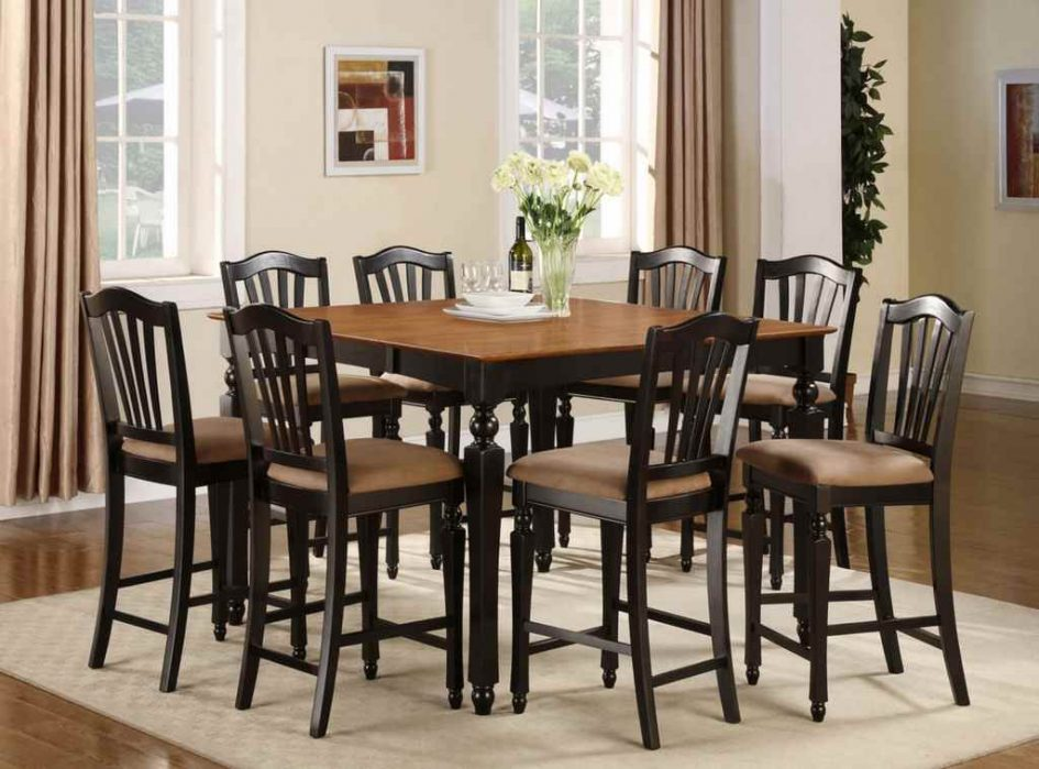 Brilliant Large Circular Dining Table Dinning Circular Dining Table 8 Person Dining Table Square Dining