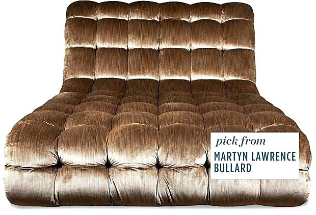 Brilliant Large Sofa With Chaise Lounge Cheap Chaise Lounge Chairs Indoors Peerpowerco