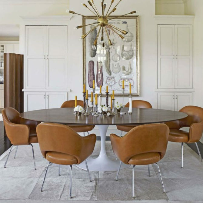 Brilliant Leather Dining Room Chairs Nice Leather Dining Room Chairs And Wing Back Leather Dining Room