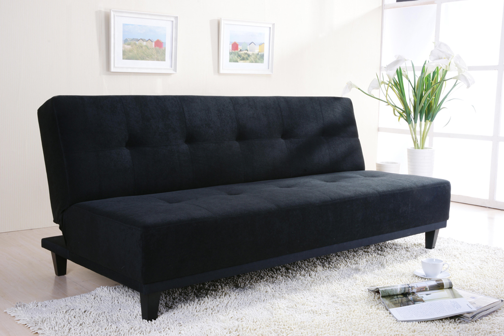 Brilliant Leather Double Sofa Bed Story Of A Double Sofa Bed Goodworksfurniture
