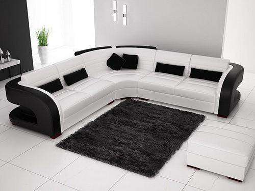 Brilliant Leather Pull Out Sofa Bed 122 Best Sofa Bed Sectionals Sleeper Sofa Leather Sofa