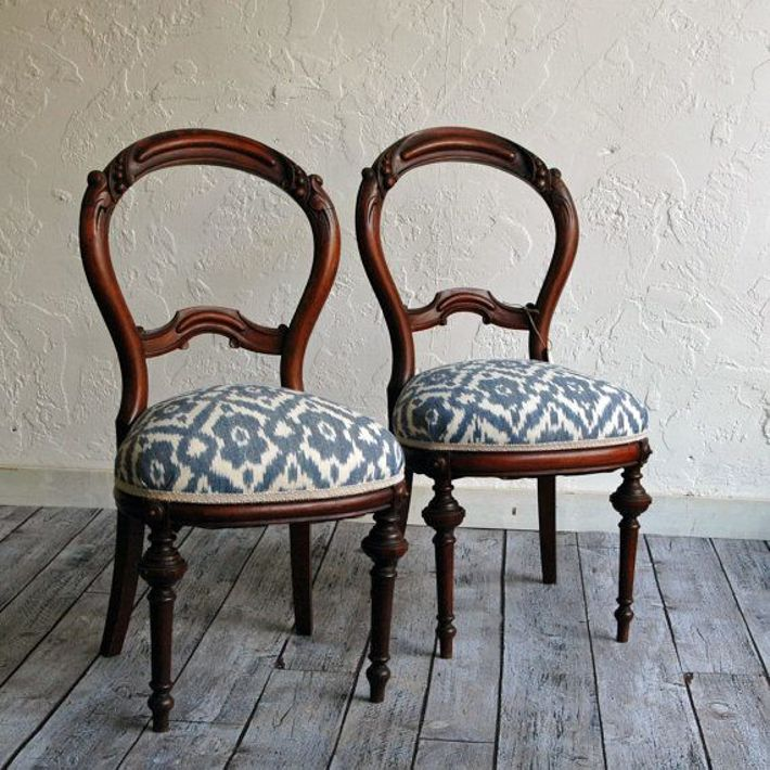 Brilliant Leather Upholstery For Dining Room Chairs Best 25 Upholstered Dining Room Chairs Ideas On Pinterest