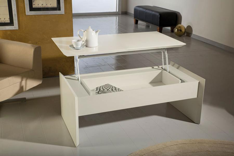 Brilliant Lift Top Desk Ikea Impressive Lift Top Desk Ikea Lift Top Coffee Table Ikea Ideas