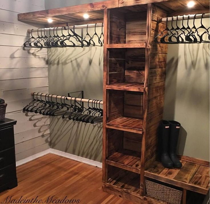 Brilliant Master Bedroom Closet Shelving Best 25 Master Bedroom Closet Ideas On Pinterest Closet Remodel