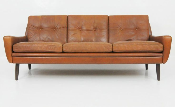 Brilliant Modern Brown Leather Sofa Modern Brown Leather Sofa Drk Architects