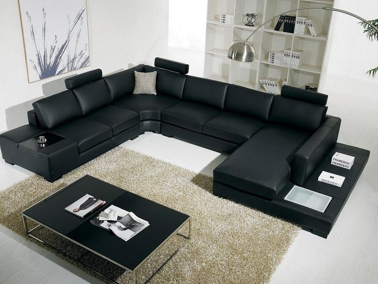 Brilliant Modern Sofa Set Designs Best 25 Modern Sofa Sets Ideas On Pinterest Furniture Sofa Set