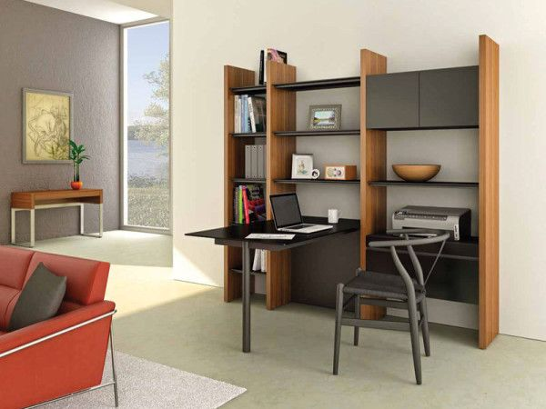 Brilliant Modular Home Office Cabinets Best 25 Modular Home Office Furniture Ideas On Pinterest Modern