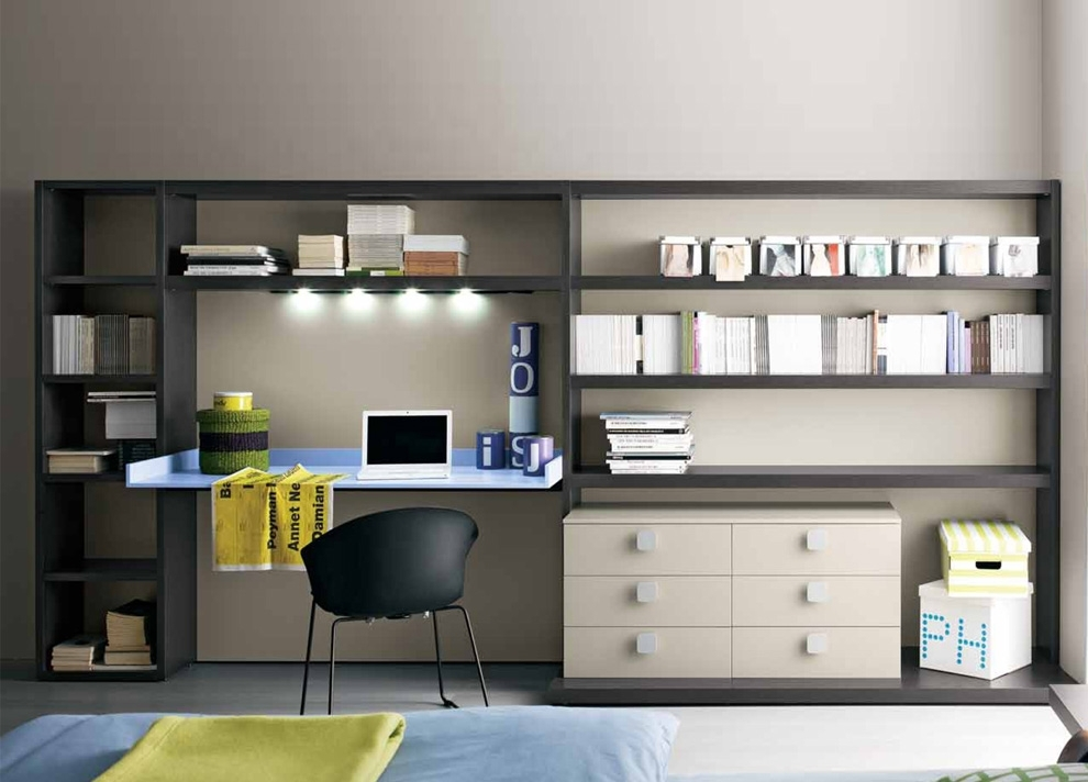 Brilliant Modular Home Office Furniture Collections Office Modular Furniture Richfielduniversity