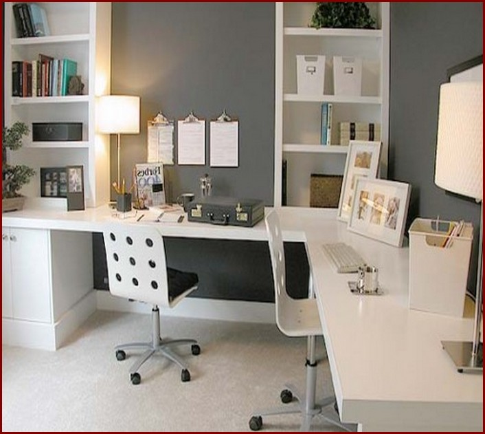 Brilliant Modular Home Office Furniture Modular Home Office Furniture Crafts Home