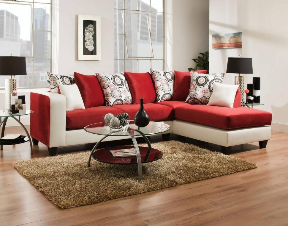 Brilliant Modular Sectional Sofa Microfiber Sofa Modular Sectional Sofa Microfiber Sectional Couch Best